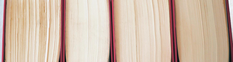 Blog - JURALERNPLAN Jura Lernplan Studium Examen