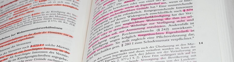 Jura Info - JURALERNPLAN Jura Lernplan Studium Examen