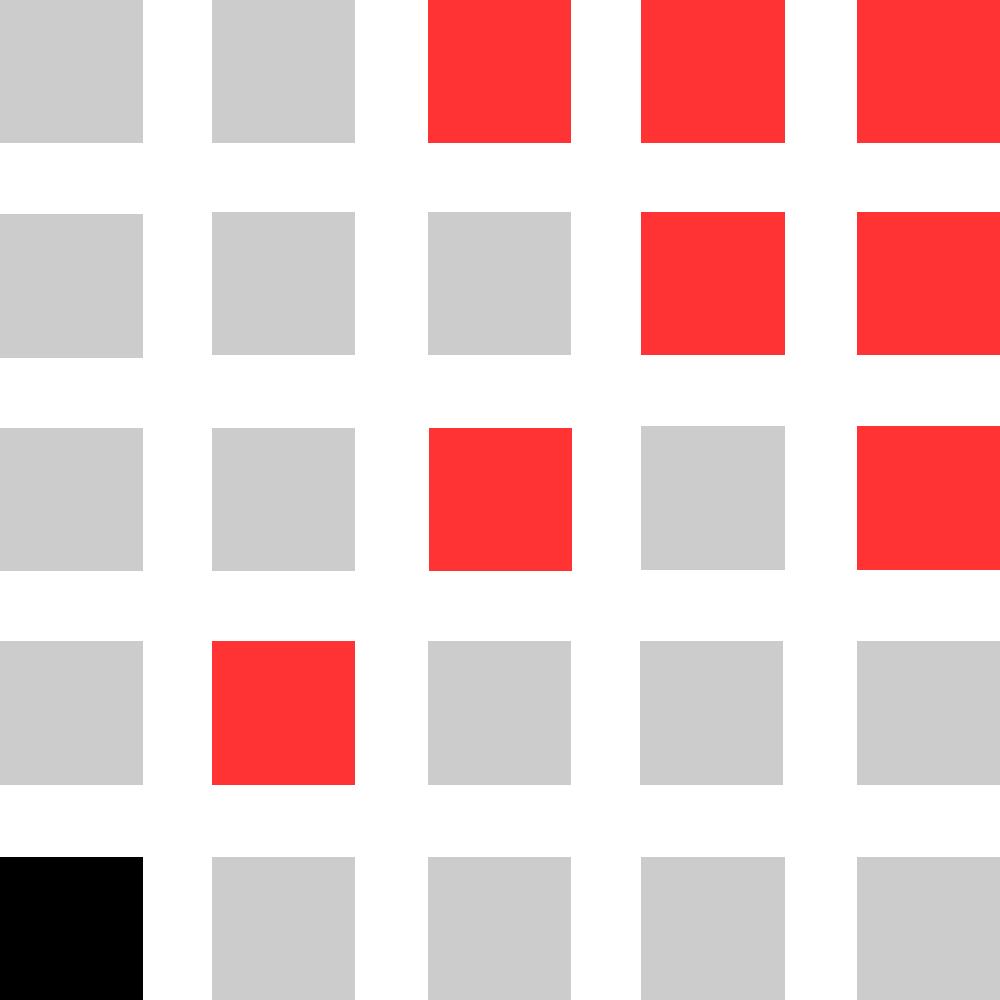 JURALERNPLAN Logo