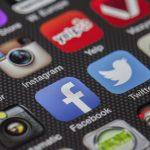 Jura YouTuber und Instagram für Jurastudenten - Auch auf Socialmedia Plattformen YouTube, Instagram und Facebook ist Jura nicht mehr wegzudenken