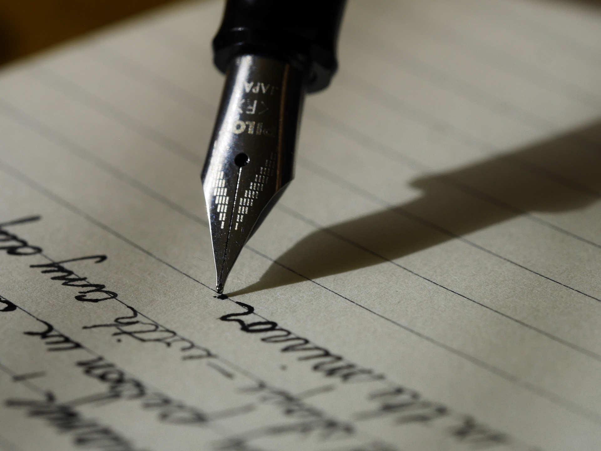 Examensvorbereitung produktiver gestalten mit einem Aufwand von 5 Minuten pro Tag
