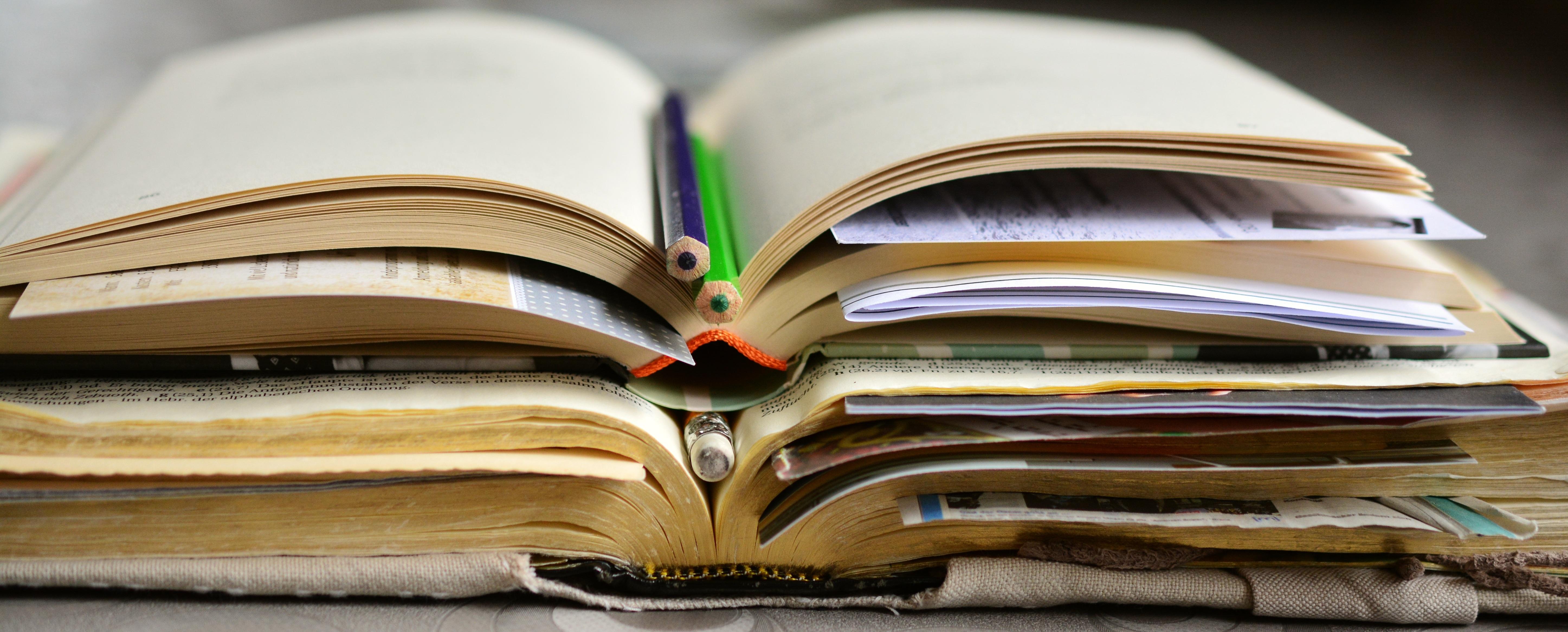 Direkt anwendbare Lerntechniken, um bessere Noten im Examen und im Jurastudium zu erreichen