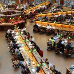 Zeit effektiver nutzen - Diese Zeitmanagement-Techniken helfen dir im Jurastudium und bei der Vorbereitung auf das Jura Examen