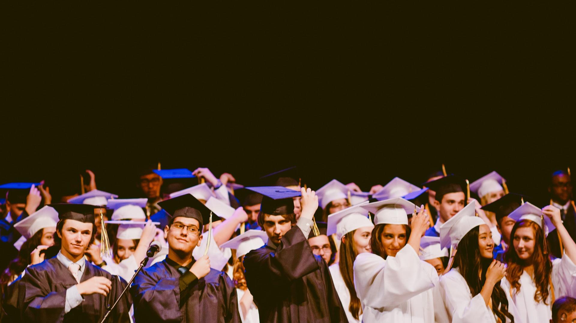 Masterstudiengang Europäisches Wirtschaftsrecht - LLM - Master an der Europa Universität Viadrina