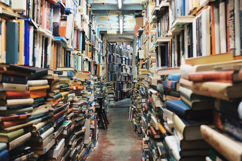 Prüfungsangst vor Staatsexamen bekämpfen: Jura Lernplan erstellen