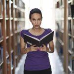 Warum du im Jurastudium und für das Examen einen Lernplan brauchst