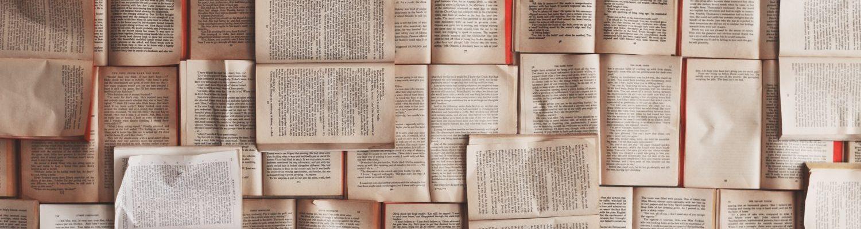 Empfehlungen - JURALERNPLAN Jura Lernplan Studium Examen