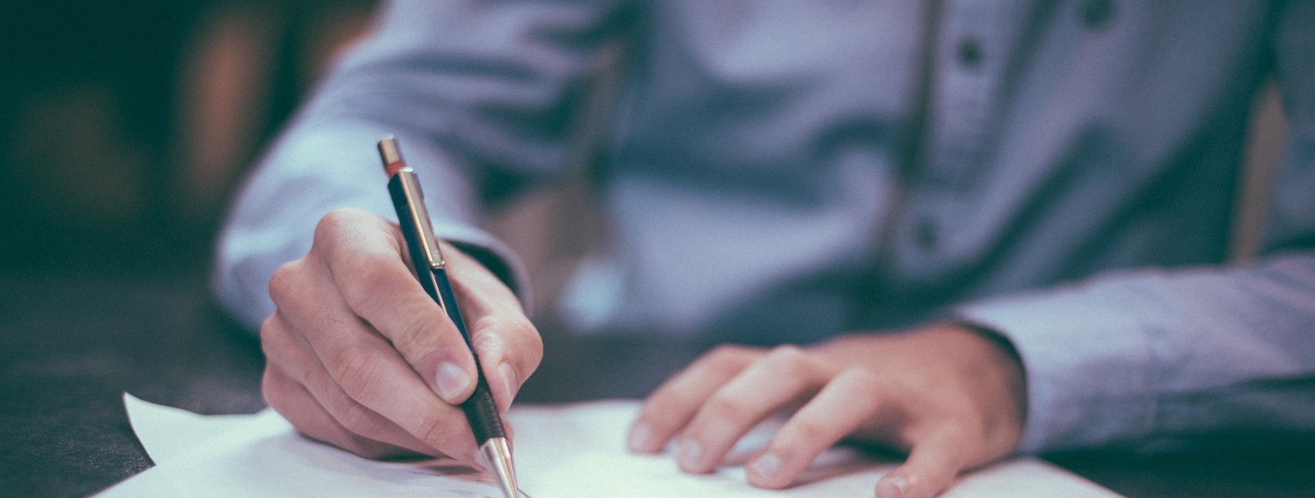 Klausurtipps Klausur Tipps Jura Lernplan - JURALERNPLAN Jura Lernplan Studium Examen