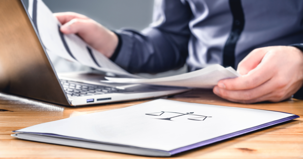 Digitalisierung: Headhunter für Juristen & Anwälte